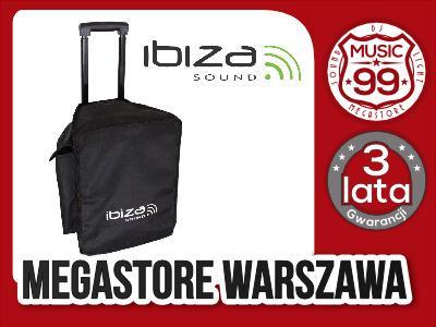 Pokrowiec ochronny do kolumny Ibiza PORT BAG W-wa