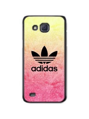 Etui Samsung Galaxy J3 2016 Wzory Foto 2017 6852993010 Oficjalne Archiwum Allegro