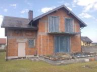 Nieruchomość na sprzedaż Nowinki/Mosina