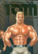 TOM OF FINLAND THE COMIC COLLECTION TASCHEN Gay