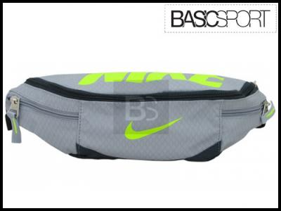 b71dc60b03b08 Saszetka Nike BA4601 078 ORGANIZER NERKA TORBA - 4895765364 ...