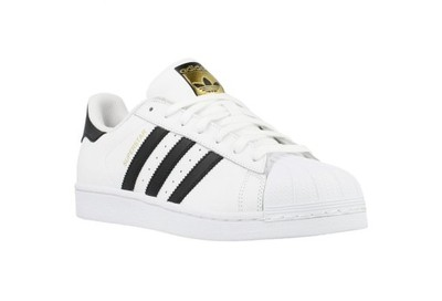 buty adidas superstar 37