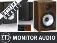 MONITOR AUDIO MR1 2 Kolory 22/119-03-06 Sklep W-wa