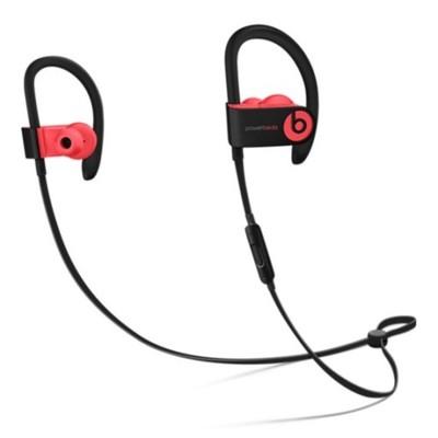 APPLE Beats Powerbeats3 WL Siren Red MNLY2ZM/A