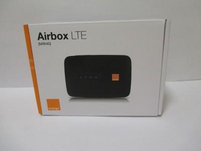 Znalezione obrazy dla zapytania router orange