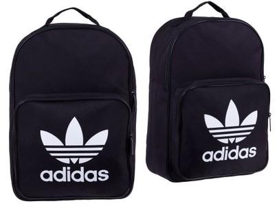 d45bff0dad996 tanie plecaki nike puma adidas allegro nowe