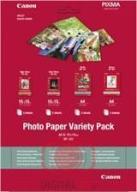 Papier fotograficzny CANON VP-101 10x15+A4