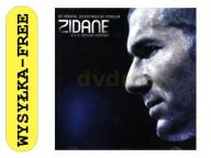MOGWAI: ZIDANE A 21TH CENTURY PORTRAIT [CD]