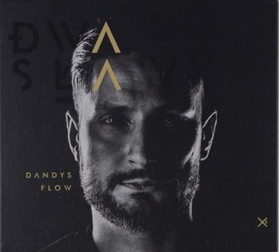 DWA SŁAWY: DANDYS FLOW [CD]