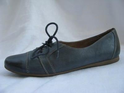 d70d86c91cd23 LASOCKI wygodne buty r 39 (ok26cm) skóra - 6930054080 - oficjalne ...