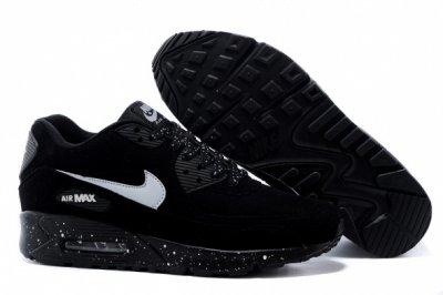 damskie buty nike air max 90