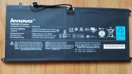 Lenovo Yoga 2-13 Akumulator l10m4p12 oryginał