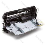 HP LJ 600 M601/M602/M603 Podajnik ręczny RC2-4563-