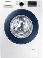 PRALKA Samsung Eco Bubble WW60J42602W