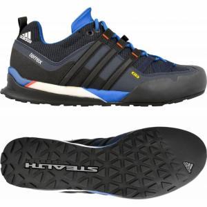 Buty Meskie Adidas Terrex Solo R 46 M19515 5653084096 Oficjalne Archiwum Allegro
