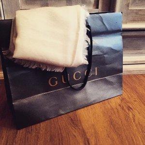 624aa8679f0a6 Gucci szal chusta oryginalna rachunek - 6105935121 - oficjalne ...