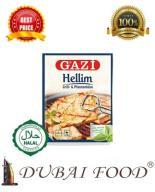 Ser halloumi 250g Gazi do grillowania Dubaifood.pl