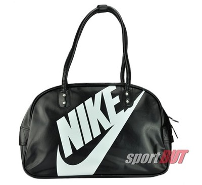 1cd40a99a2d8c torby sportowe nike allegro tanio