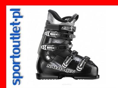 Buty narciarskie salomon elios gs flex 60 rozm. 29 29,5