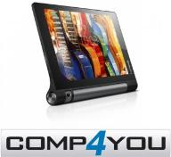 TABLET LENOVO YOGA 3 8' HD 16GB 4G GPS Android 5.1