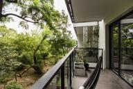 Piękne mieszkanie 50m2 na Żoliborzu