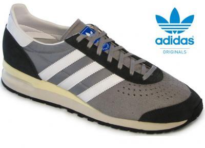 af2b172bf Buty Adidas ORIGINALS MARATHON 40-47 1/3 RETRO - 5602005381 ...