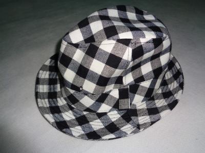 TOMMY HILFIGER DENIM kapelusz roz. 55 ,  NOWY ! !
