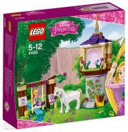 LEGO 41065