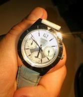 Zegarek CASIO 5420