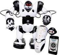 Zabawka WowWee Robotics Robosapien X uz