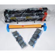 Maintenance Kit CF065-67901 HP LASER JET M600