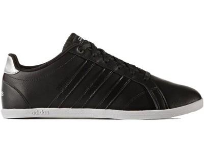 Buty damskie adidas Coneo DB1804 41 13