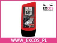 Schwarzkopf Taft  Power V12  zel do wlosow 150ml