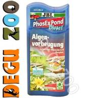 JBL_STAW_OCZKO WODNE_PHOSEX POND DIRECT 500ML