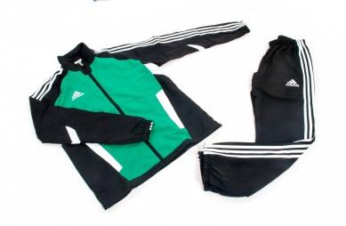 Dres wyjściowy adidas Tiro 11 O07752
