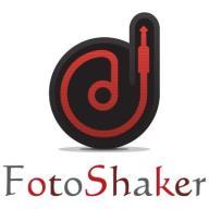 FOTOBUDKA WARSZAWA FotoShaker urodziny, eventy