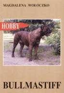 Bullmastiff (Hobby) - Wołoczko - NOWA