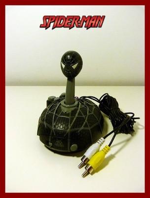 Konsola Jakks Pacific Plug & Play SPIDER-MAN 3