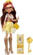 Ever After High Rosabella Beauty CDH59