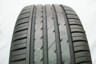 215/55R16 FULDA ECOCONTROL HP , 6,3mm 2014r