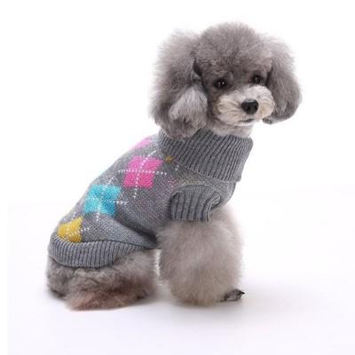 Sweter Sweterek Ubranko Dla Psa Kota L 6564959140 Oficjalne Archiwum Allegro
