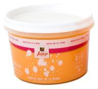 B14 Lakier akrylowy Jafep 24763028 250 ml