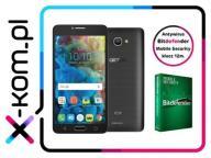Smartfon Alcatel POP 4S LTE Dual SIM 2/16GB 13Mpix
