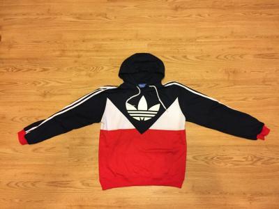 Bluza Adidas Classic