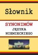Słownik synonimów języka niemieckiego Ebook. (48)