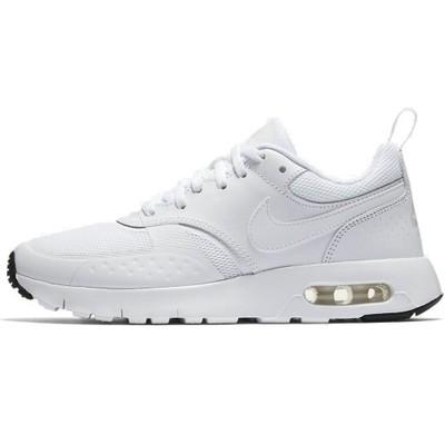 Buty Nike Air Max Vision Gs W 917857 100 białe