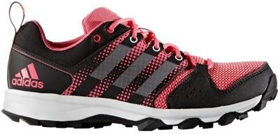 Buty damskie adidas galaxy trail w ba8341 36 do 42 Zdj?cie