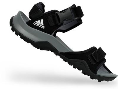 d92dc1061e617 Sandały DC Shoes adidas w Oficjalnym Archiwum Allegro - Strona 5 - archiwum  ofert