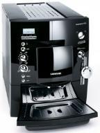 SIEMENS SURPRESSO S75 LCD CAPPUCCINATORE GWARANCJA