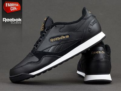 Buty Sportowe Meskie Reebok Rt 1000 M41439 R 44 4408209068 Oficjalne Archiwum Allegro